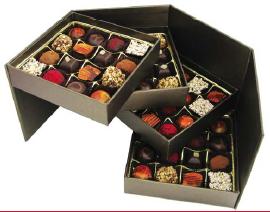 CocoTutti box