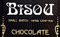 Bisou Chocolate