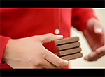 kitkat Android video