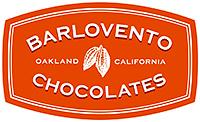 Barlovento Logo