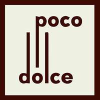 Poco Dolce Logo
