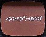 calculus chocolate