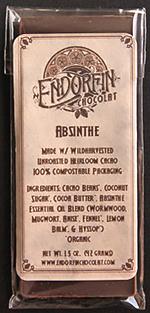 Endorphin Absinthe