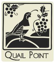 Quail Point Logo