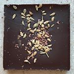 Jade Chocolates Tile