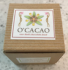 Ocacao box