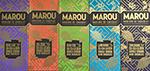 Marou bars