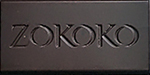 Zokoko tile