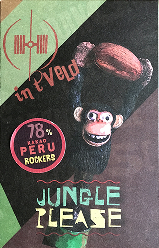 Jungle Please 78