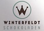Winterfeld Schokoladen
