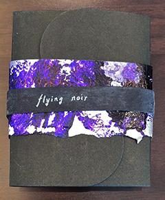 flying noir package