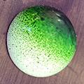 pistachio cardamom