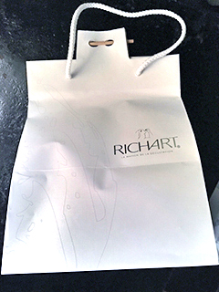 richart bag
