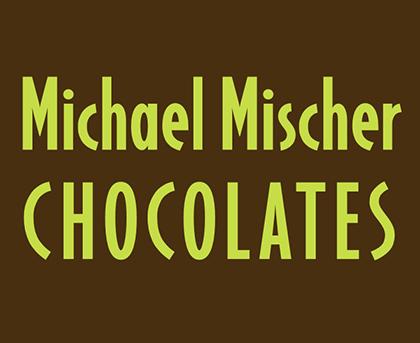 Michael Mischer