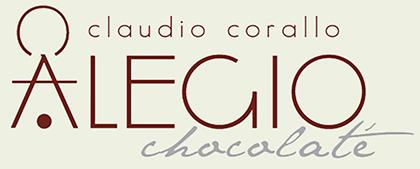 Alegio Chocolates