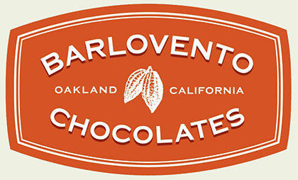 Barlovento Chocolates