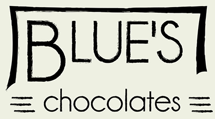 Blues Chocolates