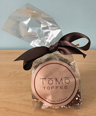 Tomo Package