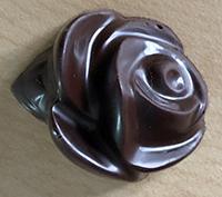 Cinnamon Rose Caramel