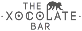 Xocolate Bar Logo