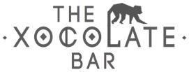 Xocolate Bar Logo