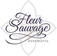Fleur Savage Logo