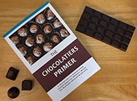 Chocolatiers Primer