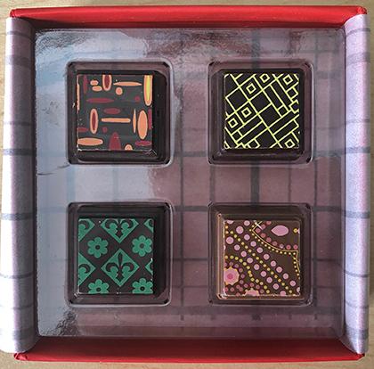 Delysia Box