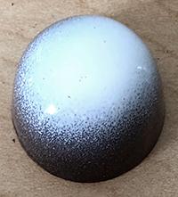 Kollar Coconut