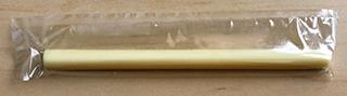 BACI Meyer Lemon stick