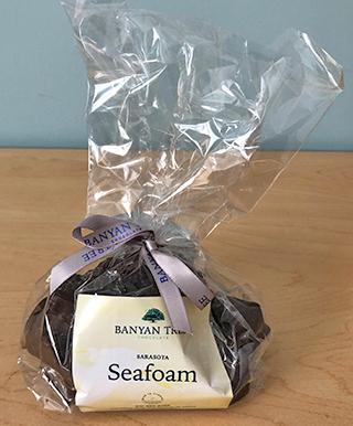 Banyan Tree Seafoam