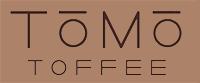 Tomo Toffee logo