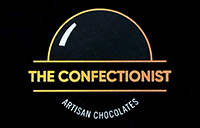 the confectionist