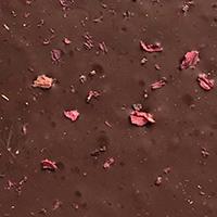 Cuna de Piedra sample