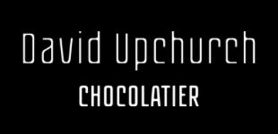 David Upchurch Chocolatier