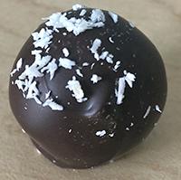 Seleuss Porter di Coco truffle