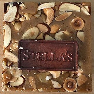 http://stellasconfectionery.com/